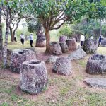 Plain of Jars to become Laos' third World Heritage Site