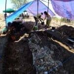 U.P. archaeologists find ancient site in Misamis Oriental dating back to 3,000 BC
