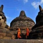 ASEAN wants more World Heritage Sites