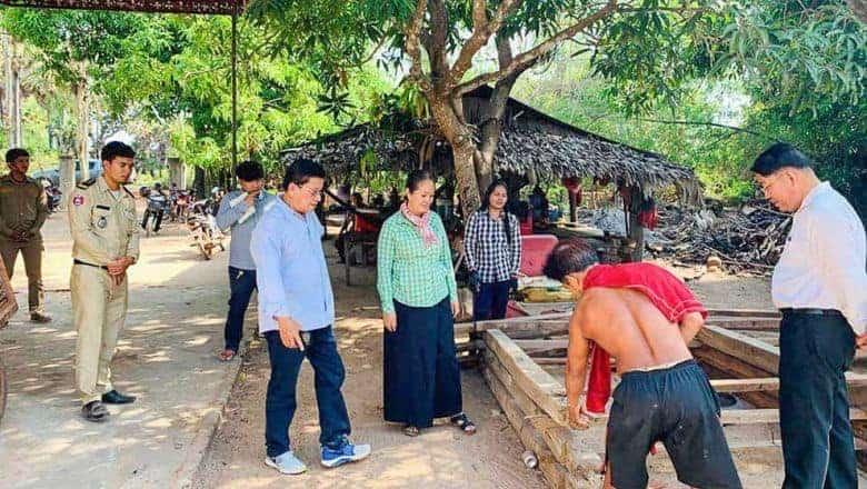 Source: Phnom Penh Post 20190606