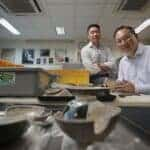 New research centre to focus on Singapore's pre-modern history