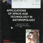 Bibliography ofAirborne Lidar in Archaeology