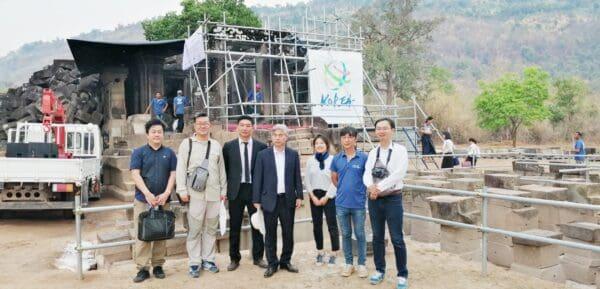 Source: Vientiane Times, 20190903