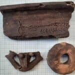 Archaeologists Discover Traces of Prehistoric Fisherman Settlements in Sentani