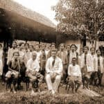Restoring the Name of the 'Cambodia Scholar'