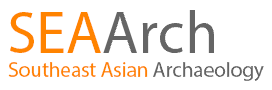 SEAArch - Southeast Asian Archaeology